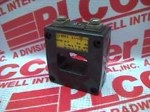 MOELLER ELECTRIC ASTW6-400/5