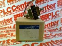 JOHNSON CONTROLS Y60GF-5