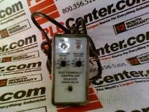 CEME X20-02-ED00