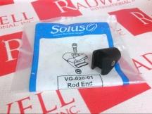 SOLUS VG-020-01