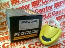 FLOWLINE LU05-5001