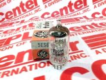 GENERAL ELECTRIC 5ES8
