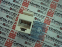 ALLIED ELECTRONICS 374-0545