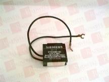 FURNAS ELECTRIC CO 3TX6406-0C