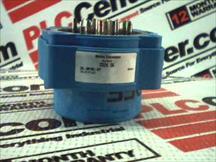 MARECHAL ELECTRIC SA 33-08160-HP
