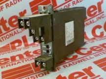 M SYSTEM TECHNOLOGY INC 10SP-1A6-R