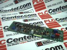 ZUMBACH ELECTRONIC N6.MF.103.F1