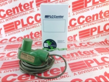 PRODUCTO ELECTRIC CORP A-562-695