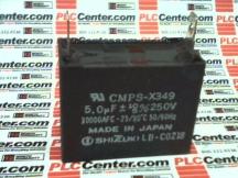 SHIZUKI ELECTRIC LB-C0218