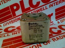 SEMITRON SPP-5K300