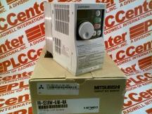 MITSUBISHI FR-S510W-0.4K-NA