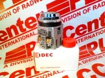 IDEC ABD201N-R