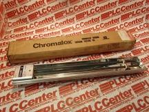 CHROMALOX U-RAD-4