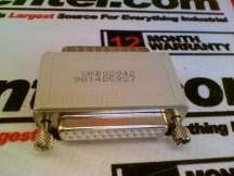 RAINBOW TECNOLOGIES INC 9814D5927