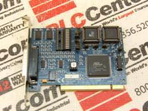 BLACK BOX CORP IC074C-R2
