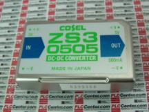 COSEL ZS30505