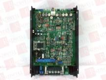 PENTA POWER KBRG-240D-PID-3202C