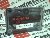 ATHANA 40-600A