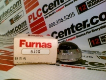 FURNAS ELECTRIC CO BJ2G
