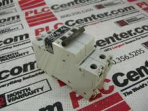 ETA ELECTRIC 91H2210