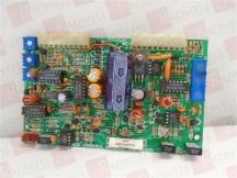 ZYCRON 66009