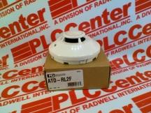 FIRE CONTROL ATD-RL2F