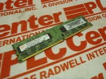 HYNIX 1RX8-PC2-5300U-555-12