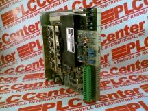 GLENTEK GA4567P1