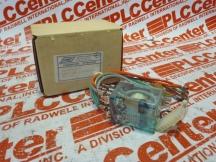 CMC MO-02574