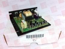 MINARIK DRIVES PCM21000A