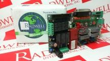 RIVI MAGNETICS S110N-PWR/2