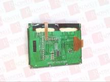 DISPLAY TECH INC 240320DP-FC-BC-3TS