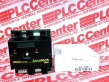 CONTROL MICROSYSTEM AC-BR20-1000