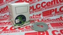 FUJI ELECTRIC CSQC2190