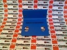 ACCU SORT 53830-0108305001