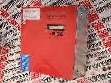 STRUCKMEIER FCV-4-I-011A