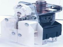 P&B S89R11AAC1-240