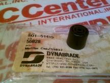 DYNABRADE 56028