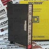 SYMAX DOM-251