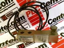 SENSORTRONICS 65023A1K-5107