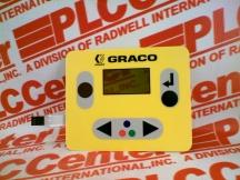 GRACO 114620