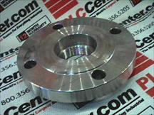 ENLIN A/SA182-F316L/316-150-B1653-E3K1
