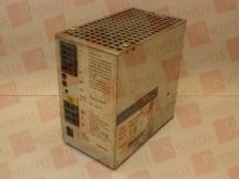 MGV PH100-2405PF