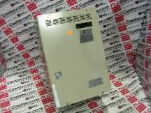 MEIDENSHA VT210S-U300BTD