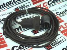 ECKO INC 341-005-010