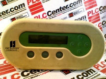 AMOT CONTROLS 8632A132011-RNN