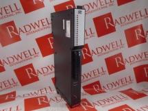 SYMAX 8000-RDO-716