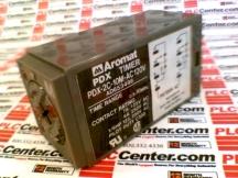 PANASONIC PDX-2C-10M-AC120V