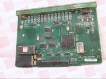 CONTREX 8101-0429