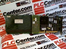 LOETSEITE ML8/SX-25/256KB/K